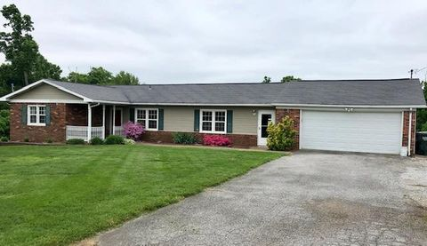 hopkins county ky real estate homes for sale realtor com rh realtor com