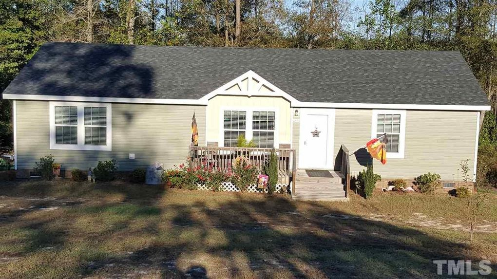 """newton grove singles Instantly view over 23 homes for sale in newton grove, nc on realestatecom use our """"all-in monthly pricing"""" tool to help you search newton grove homes that fit comfortably within your monthly budget."""