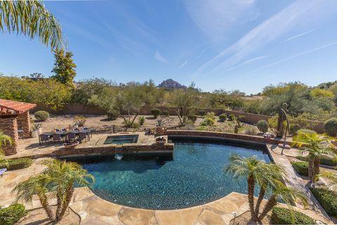 Photo of 3637 E Marlette Ave, Paradise Valley, AZ 85253