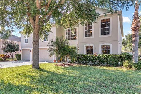 Photo of 713 Monte Vista Way, Winter Garden, FL 34787
