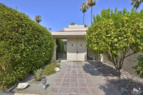 Photo of 72051 Desert Air Dr, Rancho Mirage, CA 92270