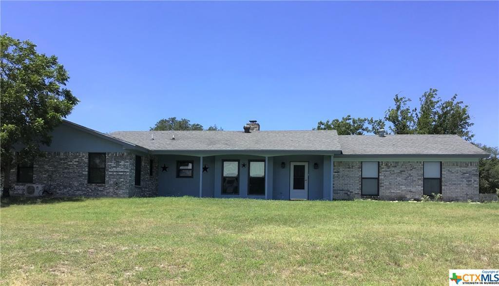 4115 County Road 4390 Kempner Tx 76539 Realtor Com