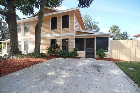 506 Tanoak Ct, Altamonte Springs, FL 32714