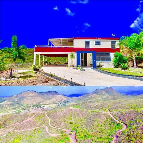 Valles De Guayama Pr Real Estate Valles De Guayama Homes For Sale