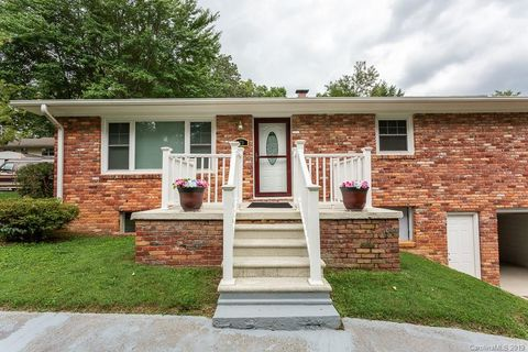 Brilliant Asheville Nc Real Estate Asheville Homes For Sale Interior Design Ideas Clesiryabchikinfo