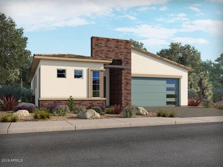 1131 E Cherrywood Pl, Chandler, AZ 85249