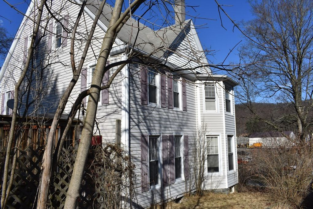 Real Property Search York County Pa