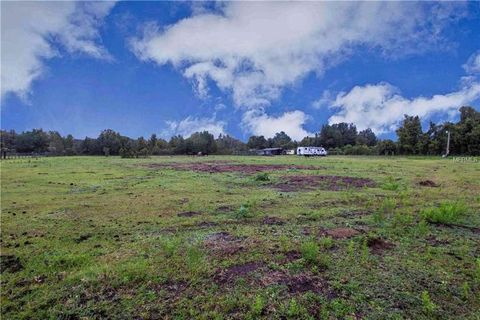 Farmland Acres Real Estate Homes For Sale