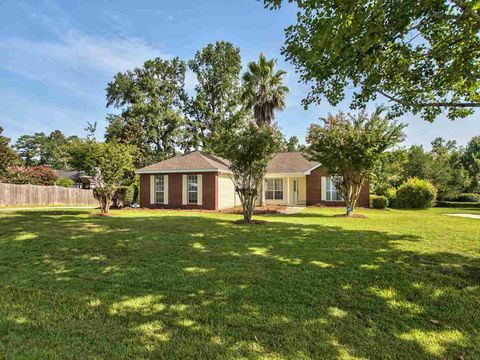 Tallahassee, FL Real Estate - Tallahassee Homes for Sale - realtor com®