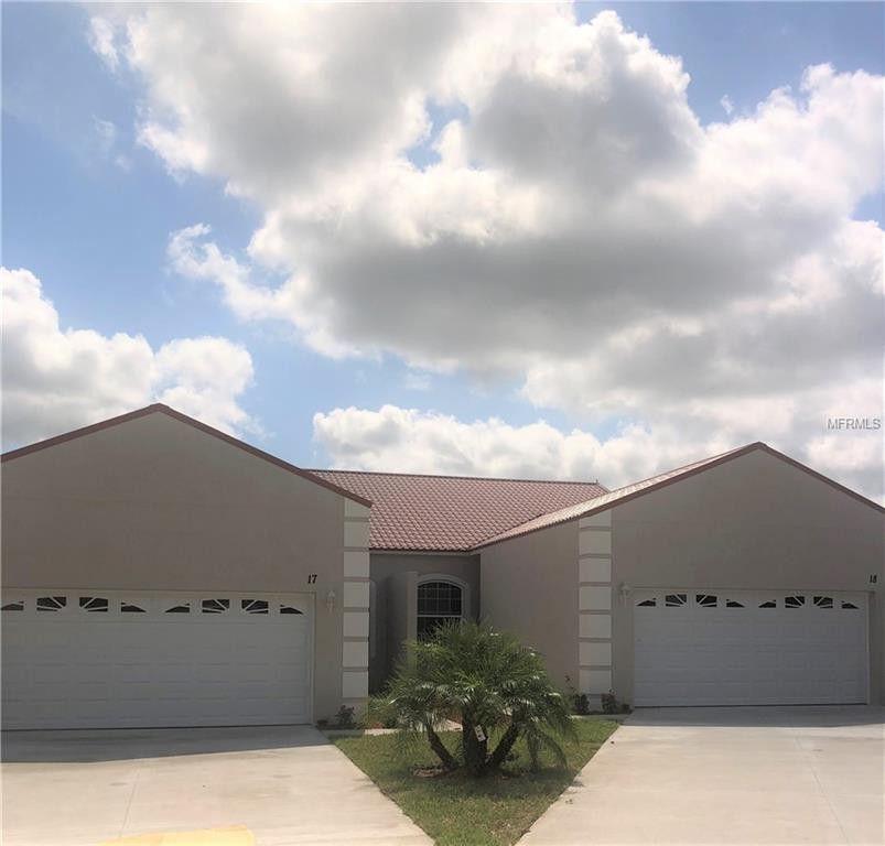 733 Carpenters Way Apt 17, Lakeland, FL 33809