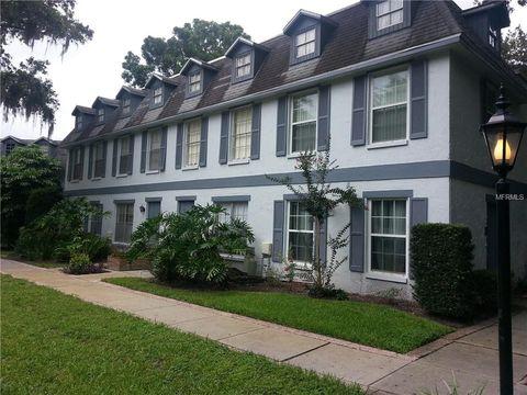 Photo of 14404 Burgundy Sq Unit 14404, Tampa, FL 33613