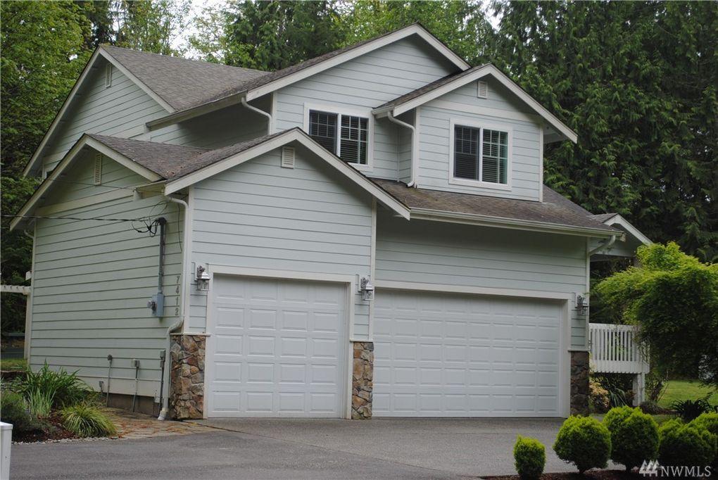 Rental Property In Monroe Wa