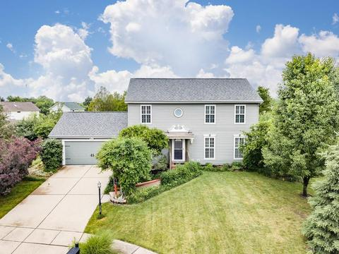2229 Brookstream Ct, Miamisburg, OH 45342