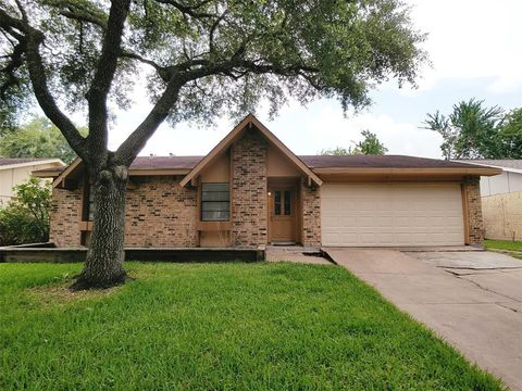 Photo of 2227 Fall Meadow Dr, Missouri City, TX 77459