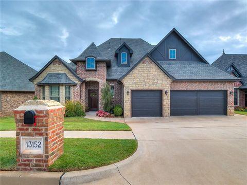 Val Verde Oklahoma City Ok Real Estate Homes For Sale Realtor Com