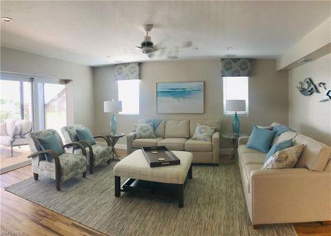 Photo of 4845 Regal Dr, Bonita Springs, FL 34134