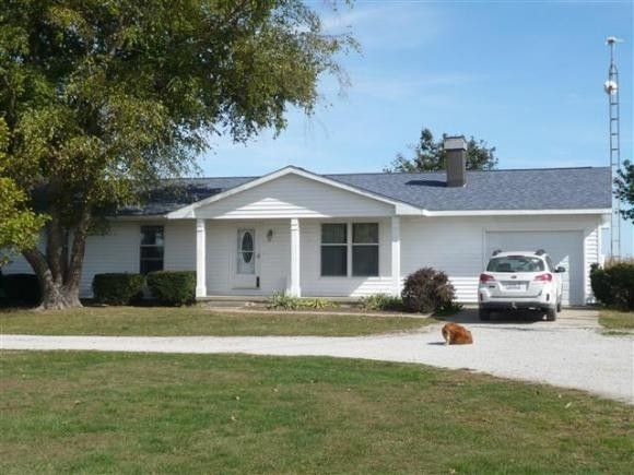 meet hindsboro singles Realtorcom® has recently sold home prices in hindsboro, il find hindsboro sold property listings and related information here.