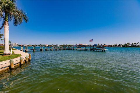 Photo of 850 Palm St Apt C9, Marco Island, FL 34145