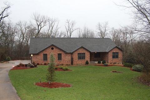peppermill farms cincinnati oh recently sold homes