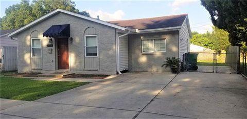 Photo of 4004 Arkansas Ave, Kenner, LA 70065
