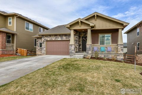 Photo of 2056 Yearling Dr, Fort Collins, CO 80525