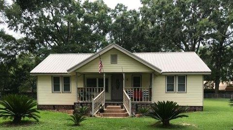 1328 Jackson St, Baker, FL 32531