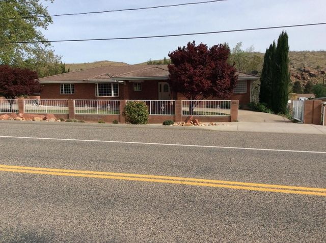 95 s main st leeds ut 84746 home for sale and real estate listing