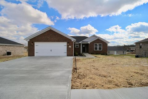Photo of 121 Crossing View Dr, Berea, KY 40403