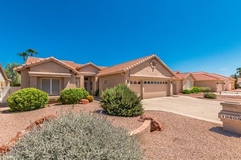 Page 3 Chandler Az Single Family Homes For Sale