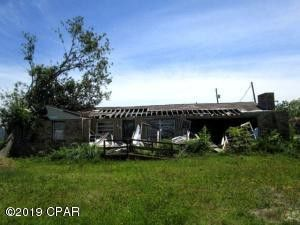 Cedar Creek Heights, Panama City, FL Real Estate & Homes for Sale