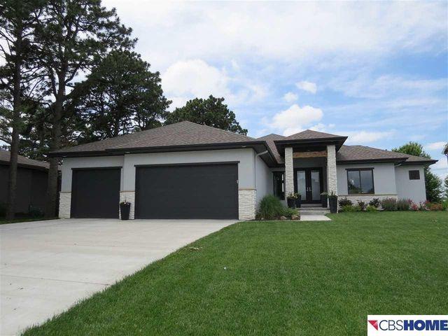 Douglas County Ne Real Property Search