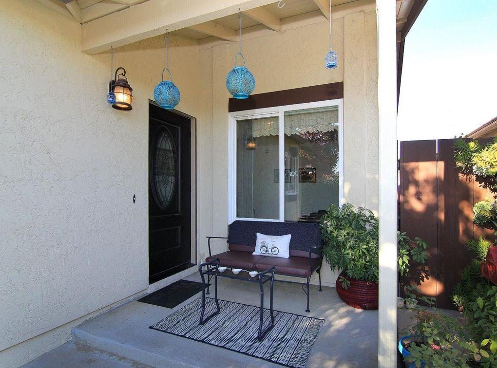 532 Suncrest Way, Watsonville, CA 95076