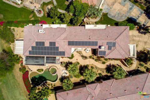 Photo of 15 Birkdale Cir, Rancho Mirage, CA 92270