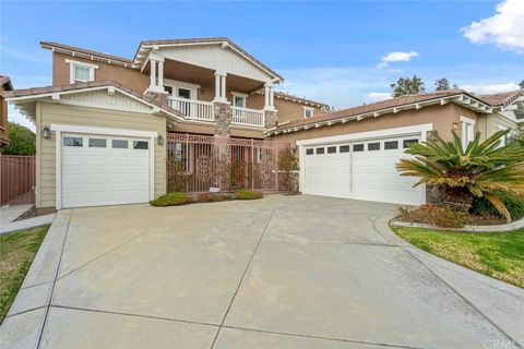 Photo of 7324 Reserve Pl, Rancho Cucamonga, CA 91739