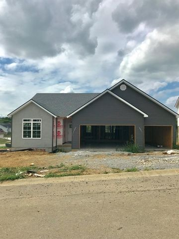 Photo of 103 Mayfair Ct, Winchester, KY 40391