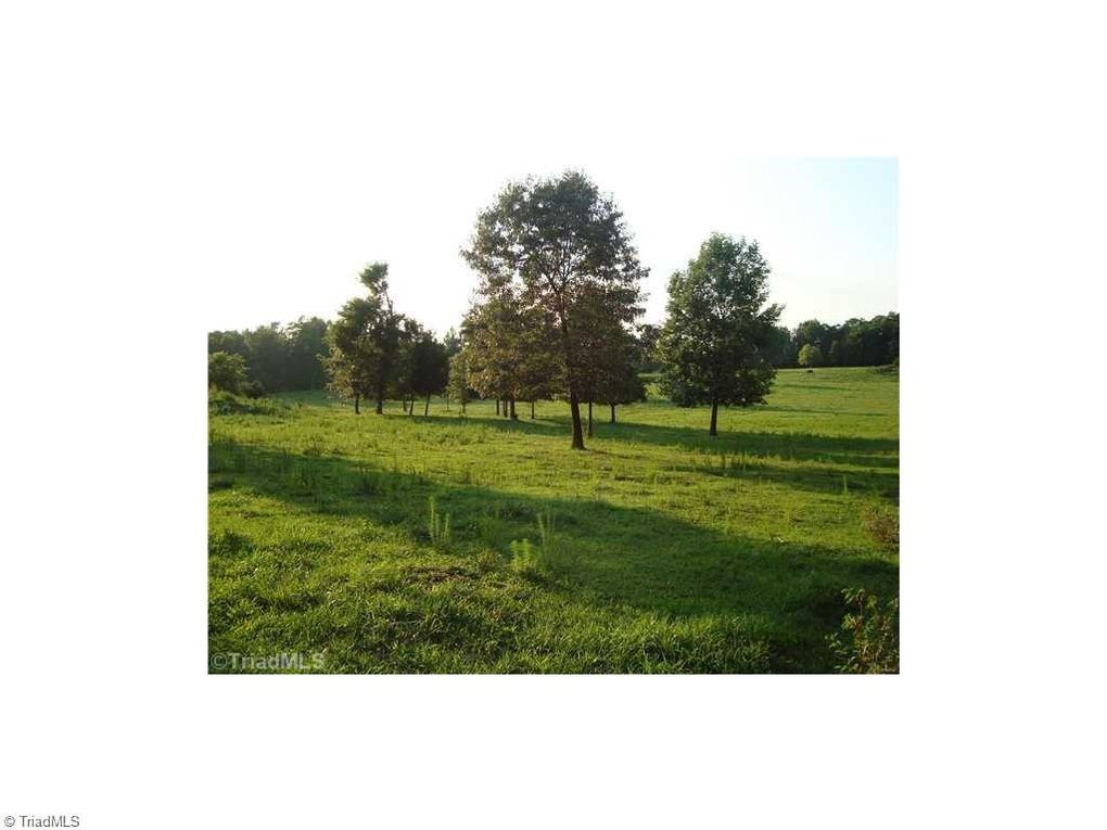 839 Nc Highway 62 E Pleasant Garden Nc 27313 Land For Sale And Real Estate Listing Realtor