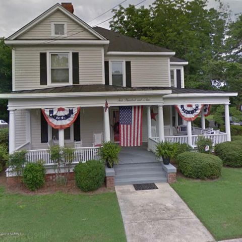 Nashville Nc Houses For Sale With 2 Car Garage Realtor Com