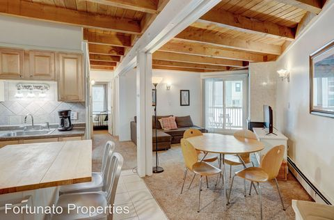 Photo of 2400 Lodgepole Cir # 306 D, Silverthorne, CO 80498