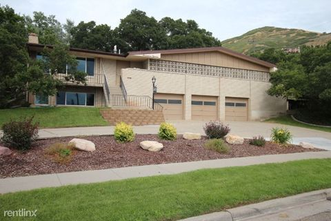 Photo of 1715 S Wasatch Dr, Salt Lake City, UT 84108