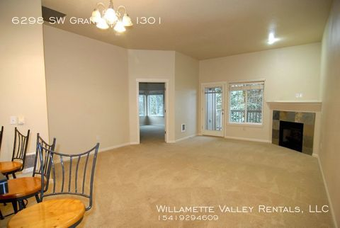 Photo of 6298 Sw Grand Oaks Dr Apt I301, Corvallis, OR 97333