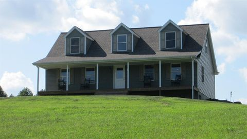 Photo of 3455 Mc Roberts Rd, Wallingford, KY 41093