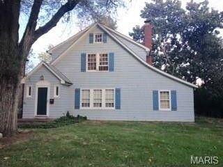 710 s rock hill rd saint louis mo 63119 home for sale real estate. Black Bedroom Furniture Sets. Home Design Ideas