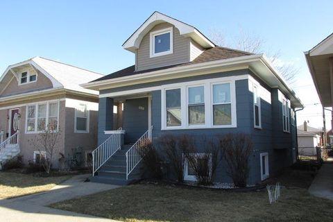 3625 Elmwood Ave, Berwyn, IL 60402