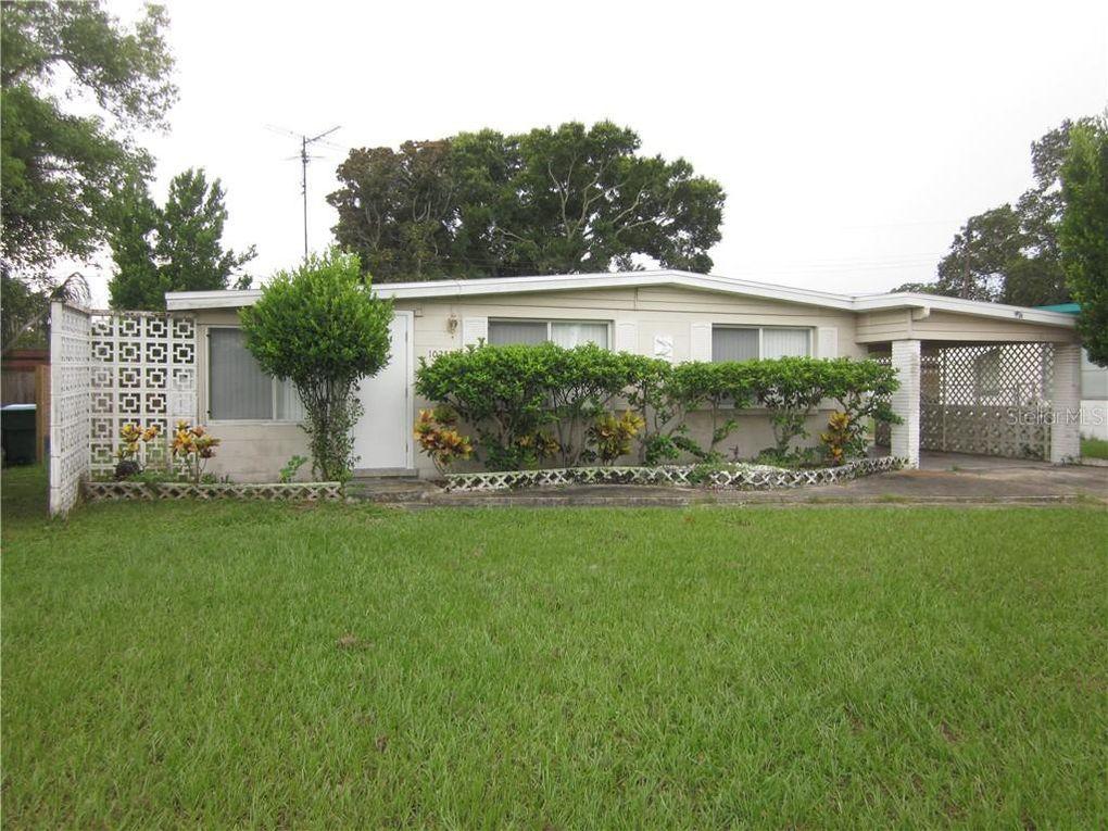 10250 110th Ave Largo, FL 33773