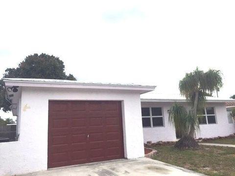 Photo of 2564 Sw 11th Ct, Boynton Beach, FL 33426