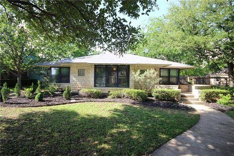 2051 Marydale Dr, Dallas, TX 75208