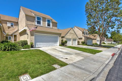 Sensational Carlsbad Ca Real Estate Carlsbad Homes For Sale Realtor Home Interior And Landscaping Ologienasavecom