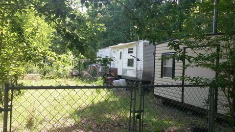 Photo of 1762 Mountain Springs Church Rd, Macon, GA 31217