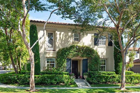 Irvine, CA Real Estate - Irvine Homes for Sale - realtor com®