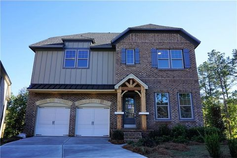 745 Rhodes Ct, Johns Creek, GA 30097